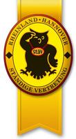 Ständige Vertretung Hannover